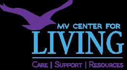 MV Center for Living Logo