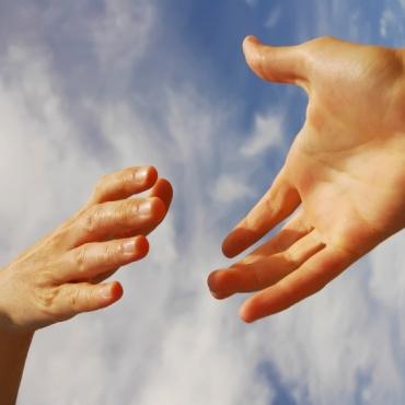helping_hands.jpg