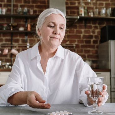 Foods Can Affect Your Medication
